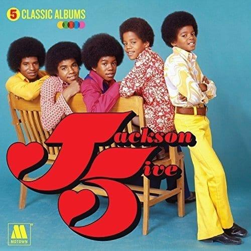 5classics-j5