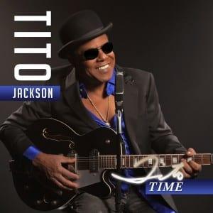 titojackson_titotime_albumcover