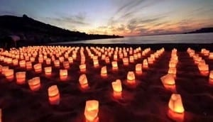 Lanterns-Beach-300x172