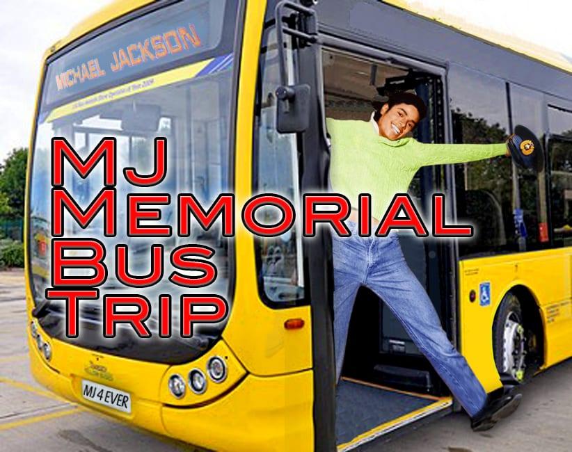 mj-bus