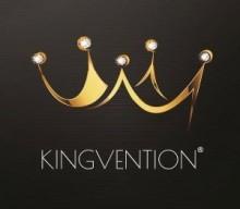 Kingvention : les tickets sont en vente