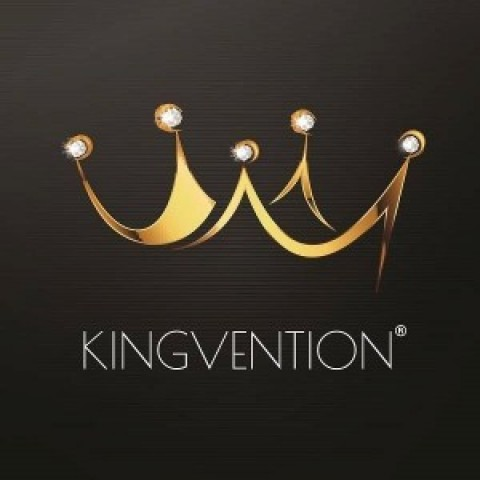 Kingvention : les tickets sont en vente