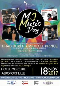 MJMusicday2
