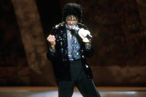 Motown-25-michael-jackson
