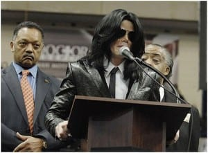 michael_jackson_discours_funerailles_james_brown