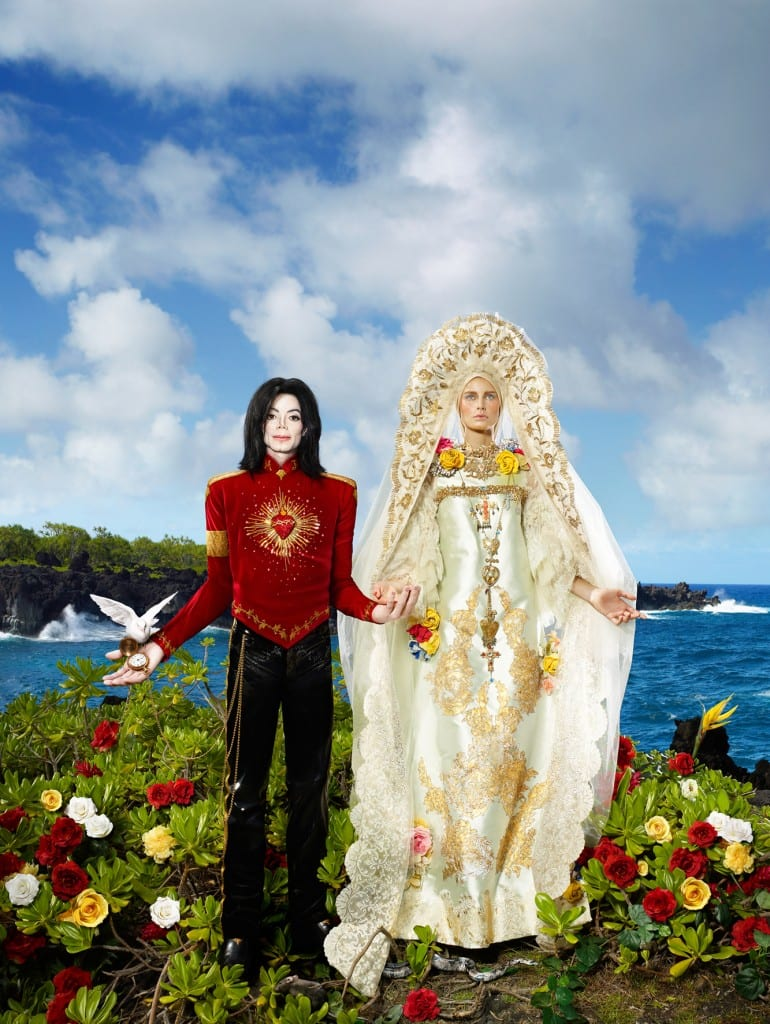 michael-jackson-david-lachapelle