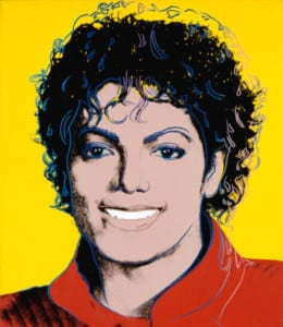 Andy-Warhol-Michael-Jackson-1984-National-Portrait-Gallery-Smithsonian-Institution-Washington-DC-Gift-of-Time-magazine