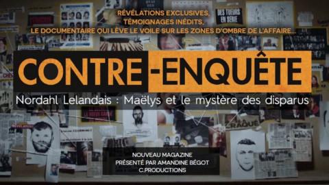 """Leaving Neverland, pas assez éthique pour """"Contre-enquête"""" selon M6 ?"""