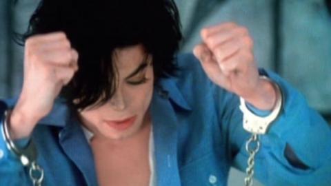 Ce que les médias refusent de vous dire à propos de Michael Jackson, de Leaving Neverland et des allégations de pédophilie
