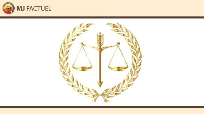 justice-678x381