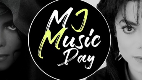 "Le retour du ""MJ Music Day""… Un programme exceptionnel"