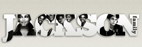 "Weekend ""Jackson family"" sur Nostalgie"