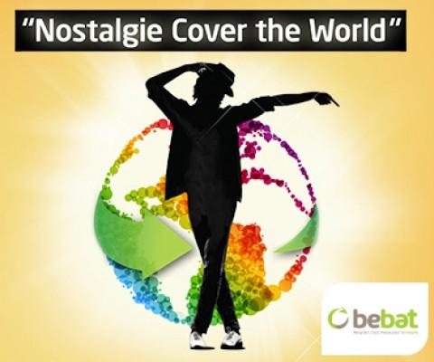 Le MJB vous invite au concert Cover The World