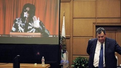 Procès Jackson-AEG : le jury délibère !