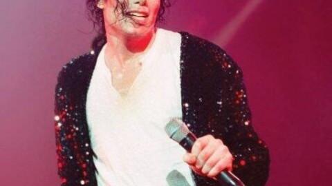 """Bientôt chez Amazon.fr après Amazon Angleterre et Allemagne : """"Michael Jackson – The Maestro"""" de Chris Caldman"""