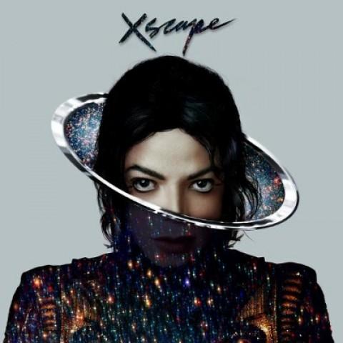 Nouvel album … Xscape