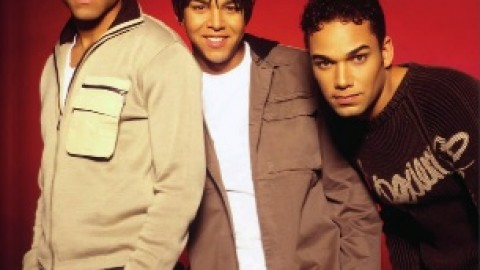 The music of 3T magazine