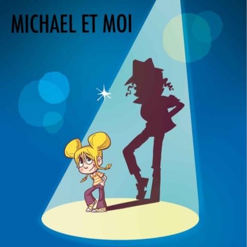 """Premiers concerts """"Michael et moi"""""""