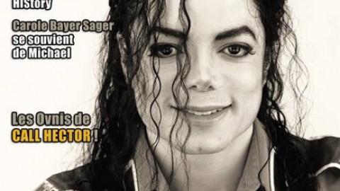 MJ Backstage 27