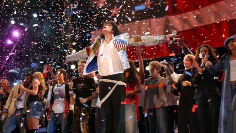 L'impact financier, politique, historique et racial du succès de Michael Jackson