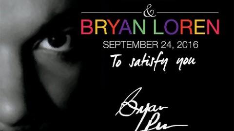 A la rencontre de Brian Loren