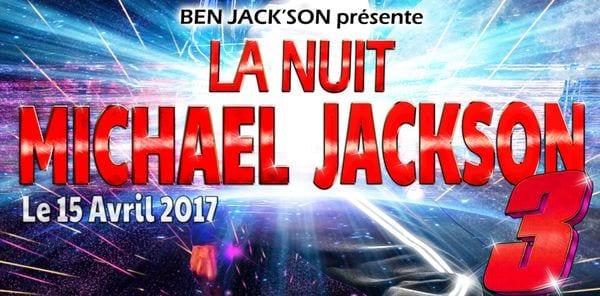 Michael Jackson: The Return - http://www.mjac Banniere-nuit-mj