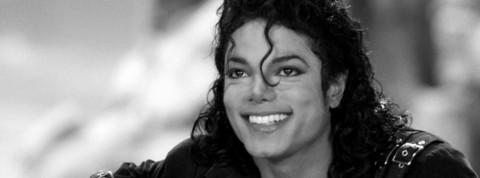 «Michael Jackson in Symphony»