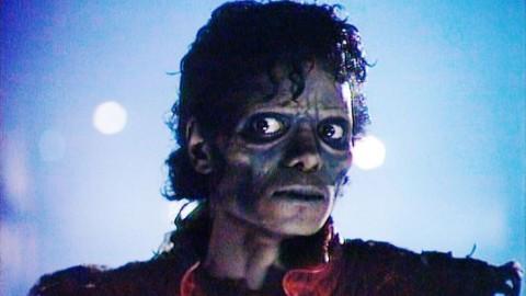 Thriller 3D cet été ?