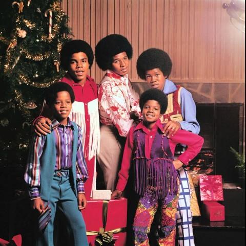Noël arrive, pensez aux cadeaux Jackson