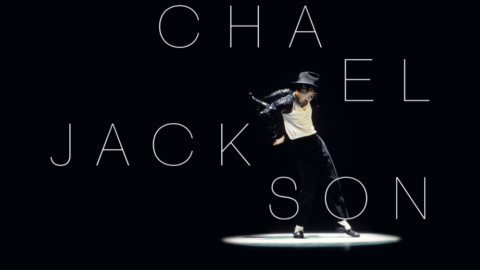 """""""L'intégrale"""" : nouveau livre indispensable sur MJ"""