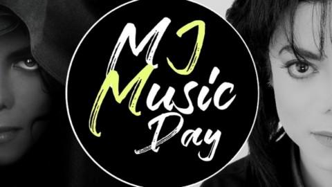 """Le retour du """"MJ Music Day""""… Un programme exceptionnel"""